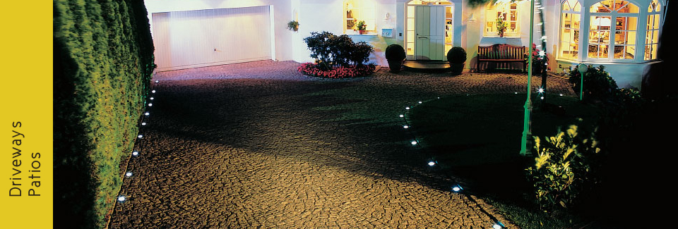 /our-services/driveways-patios